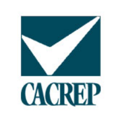 Council for Accreditation of Counseling and Related Educational Programs (CACREP)