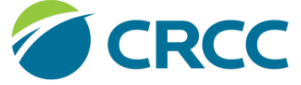 Commission on Rehabilitation Counselor Certification (CRCC)