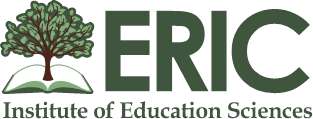 Education Resource Information Center (ERIC)