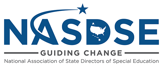 National Association of State Directors of Special Education (NASDSE)