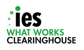 What Works Clearinghouse (WWC)