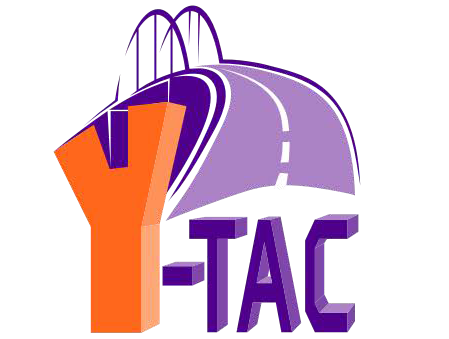 Vocational Rehabilitation Technical Assistance Center for Youth with Disabilities (VR Y-TAC)