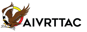 American Indian Vocational Rehabilitation Training and Technical Assistance Center (AIVRTTAC)